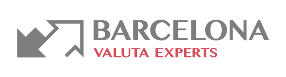Barcelona valuta experts DDC