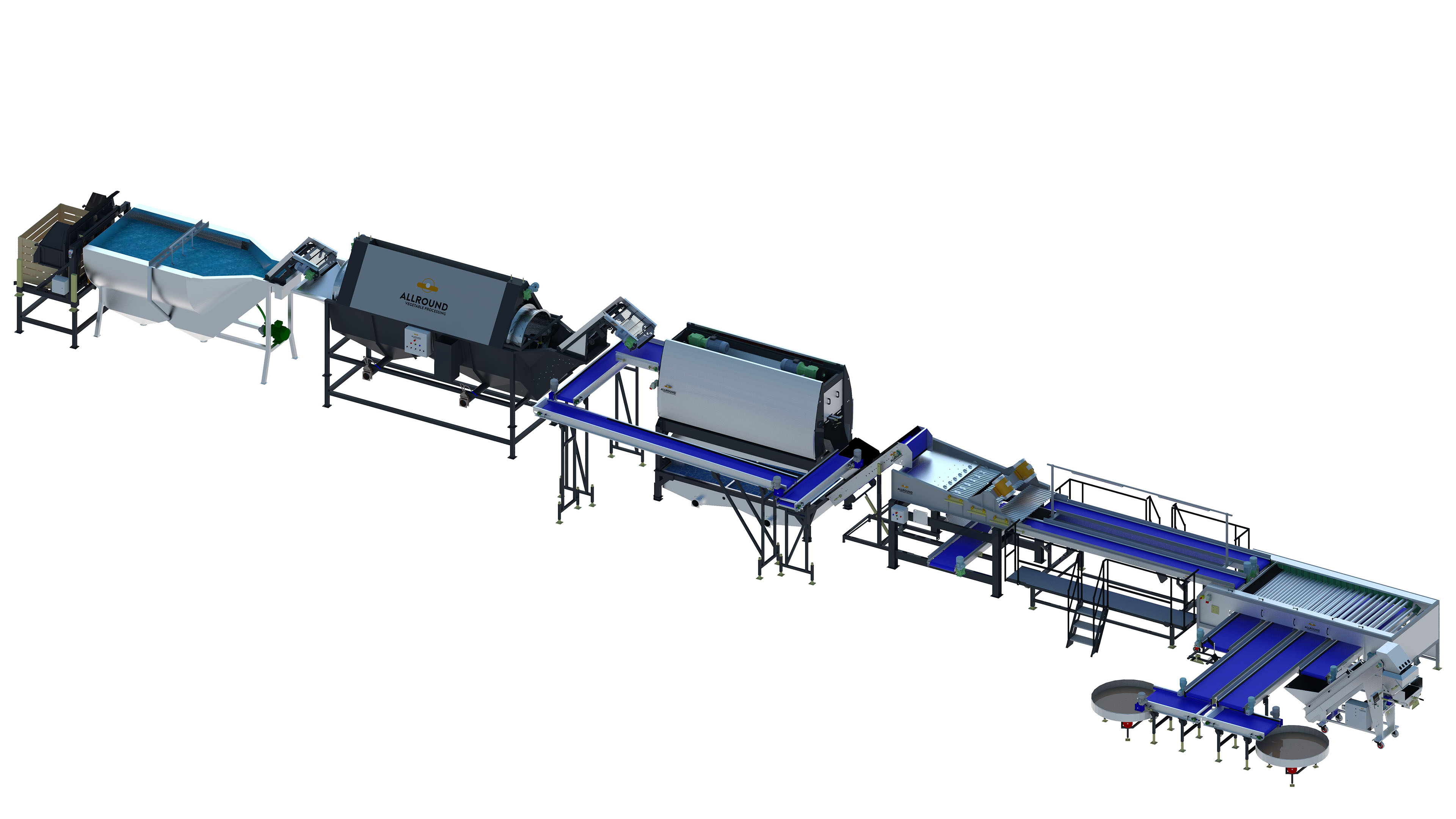 carrot-processing line-450-main