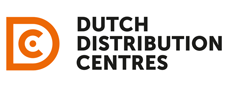 Dutch Distribution Centres Logo